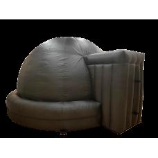 Купол надувной Медиум