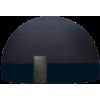"""Комплект """"Сферический Кинотеатр"""" диаметр 10 метров"""