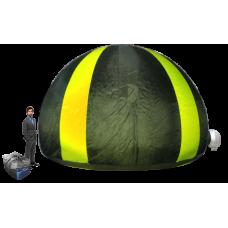 Мобильный купол Макс