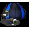 Комплект планетария Эконом